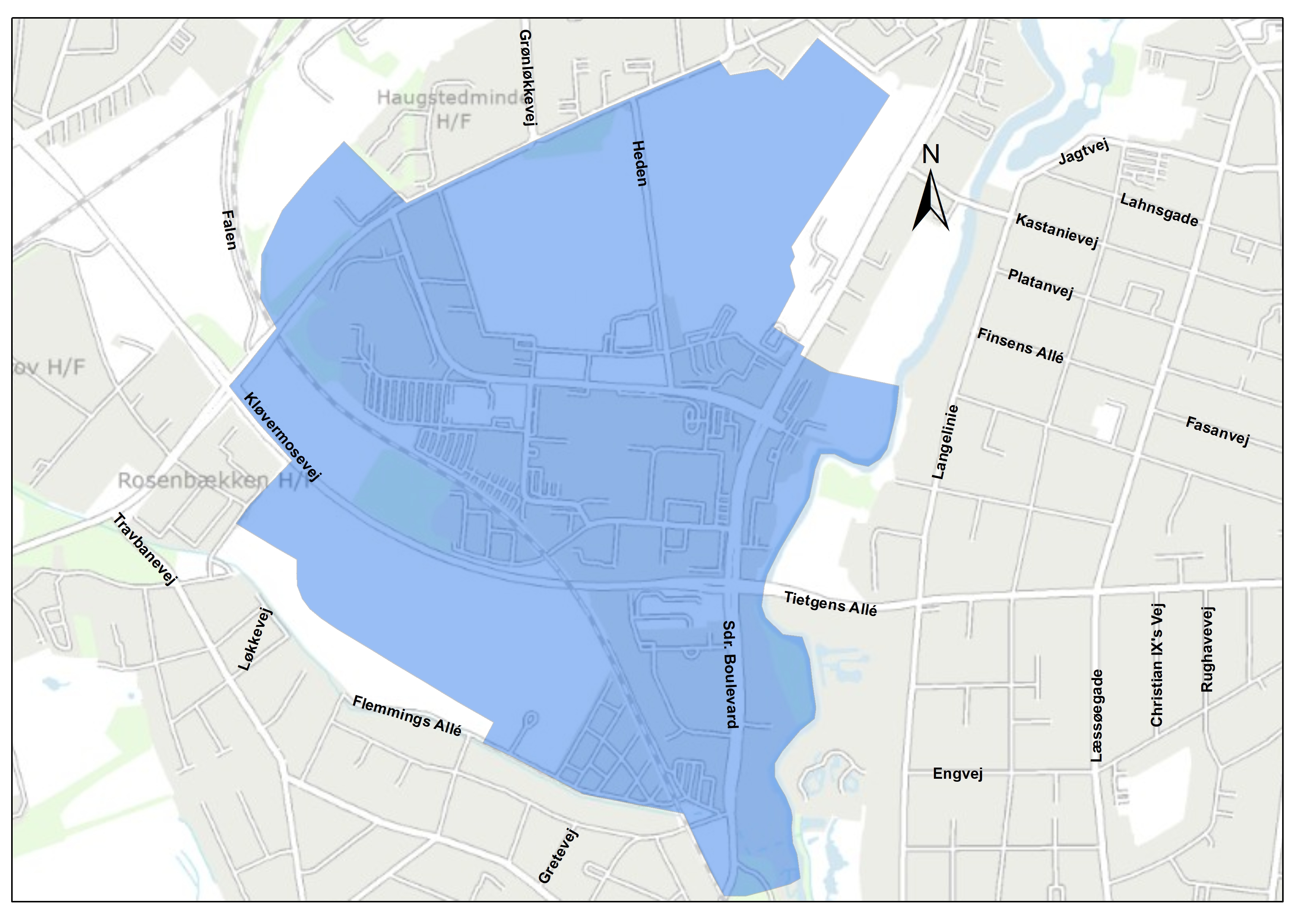Southern Denmark Population 1 197 921 Area Km2 12 191 2 Km2